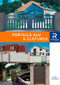 Brochure-Portails-Reynaers-1
