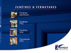Fenetre-1