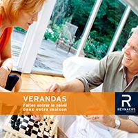 Reyn07-Brochure-Veranda's-F-1