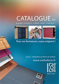 catalogue-sothofermjpeg